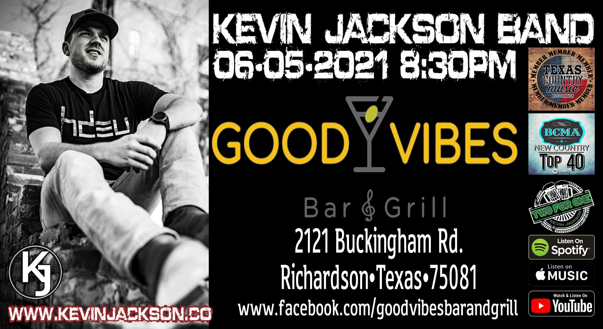 Kevin Jackson_GOOD VIBES_06-05-2021_10 c