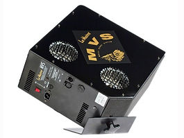 Leap Audio Le maitre MVS Hire