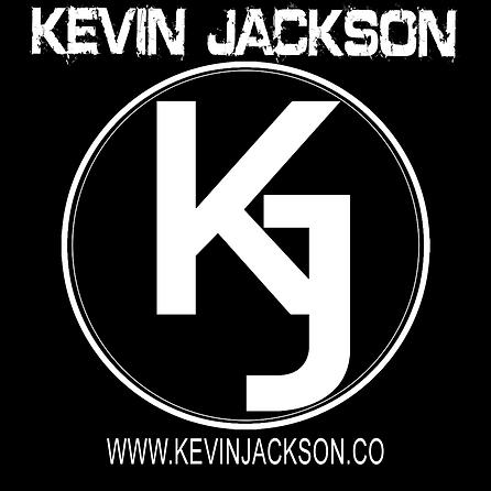 Kevin KJ Logo NEW 04012019A copy.png