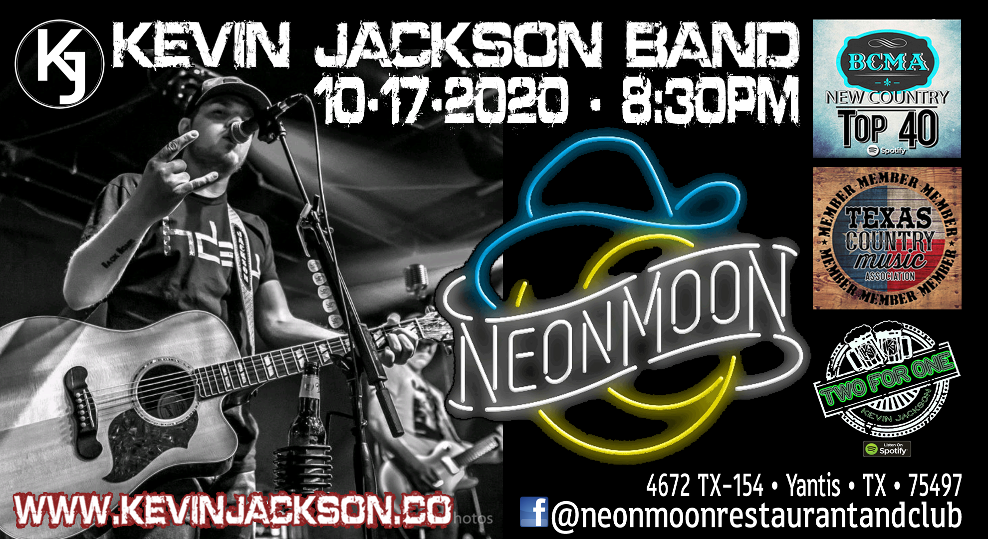 Kevin Jackson_FB_NEON MOON_07