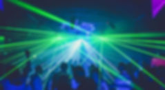 Laser hire Gloucester UK