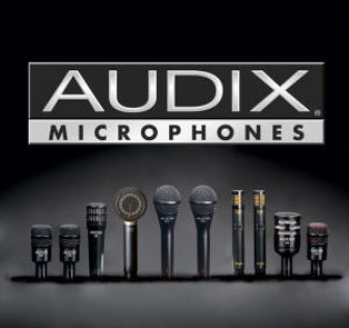Leap Audio Microphone Hire