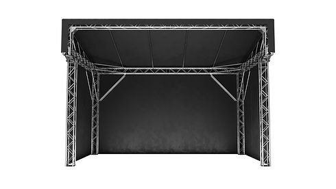 Stage Hire Gloucester, Staging Hire Gloucestershire