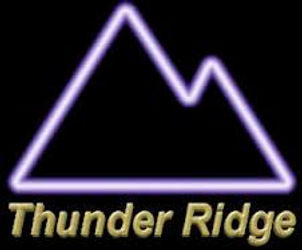Thunder Ridge speakers hire