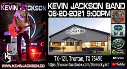Kevin Jackson_ROCKYARD_08-20-2021_10 copy