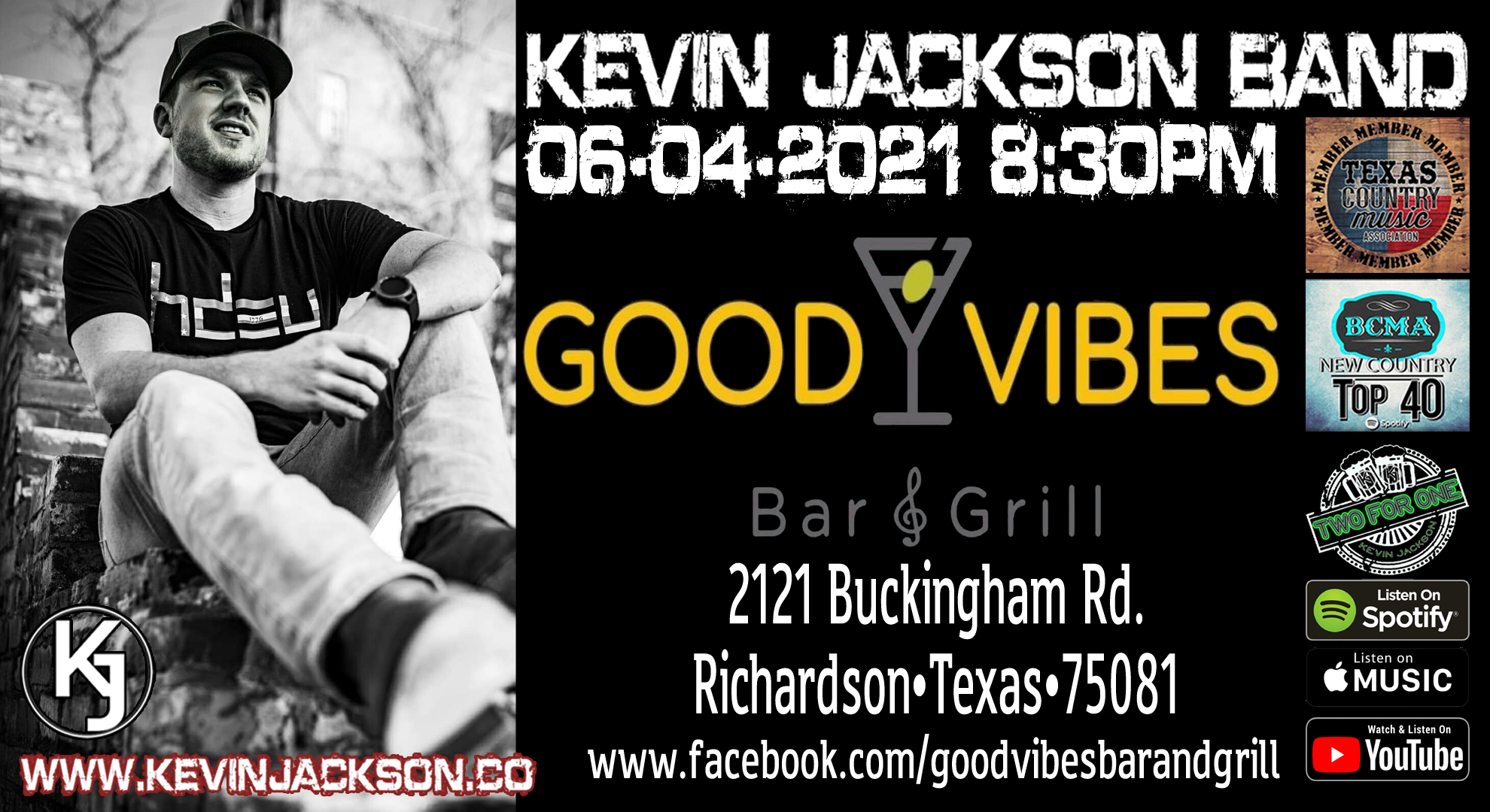 Kevin Jackson_GOOD VIBES_06-04-2021_10 c
