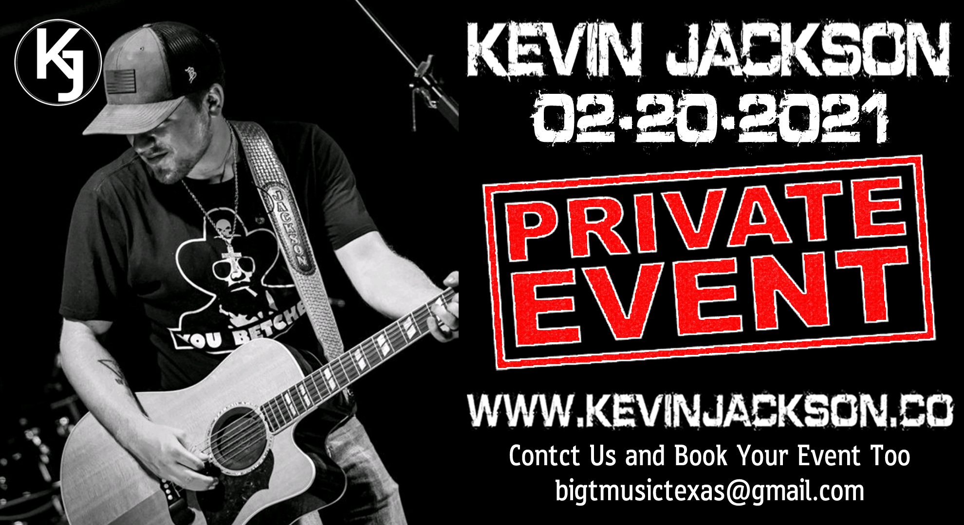 Kevin Jackson_FB_PRIVATE EVENT_06 copy