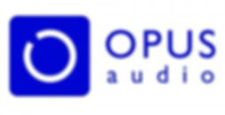 opus audio hire