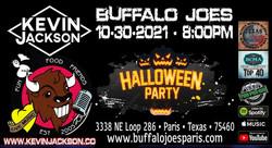 Kevin Jackson_buffalo joes_10-30-2021_60 copy(1)