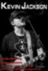 Kevin Jackson_EPK Cover 1.png