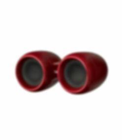 Void Acoustics AirTen Leap Audio