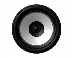 Leap Audio - Repairs and servicing of audio equipment based in Gloucester UK