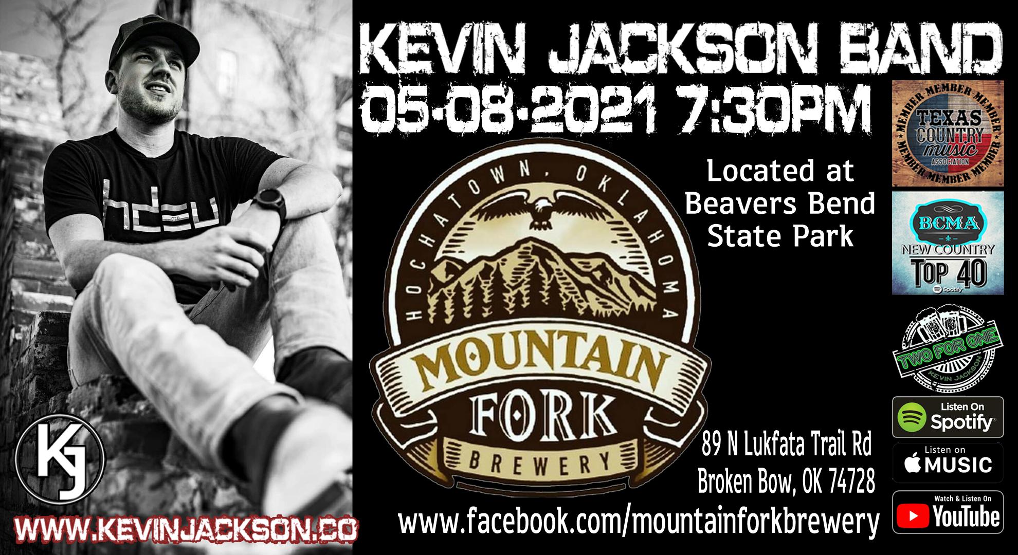 Kevin Jackson_MOUNTAIN FORK_05-08-2021_1