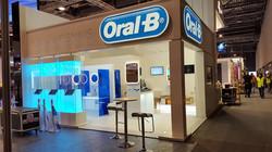 Oral - B