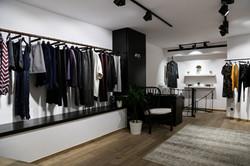 Anys Store