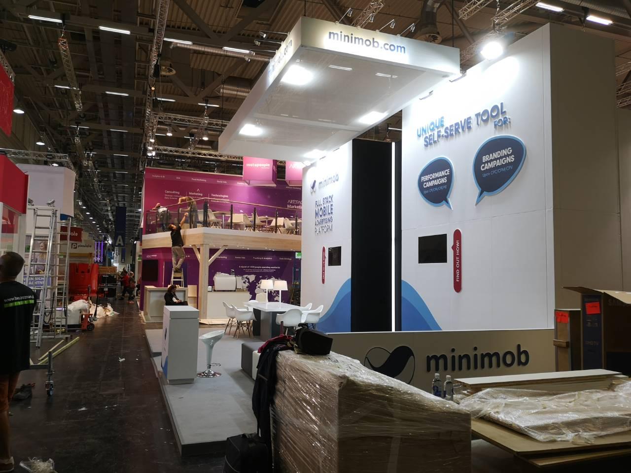 Minimob