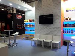 Freezetone Products Inc.