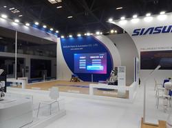 SIASUN Robot & Automation Co Ltd