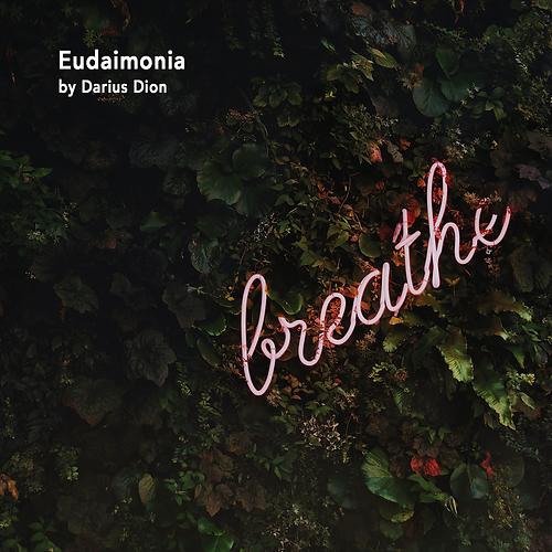 EUDAIMONIA_New.png