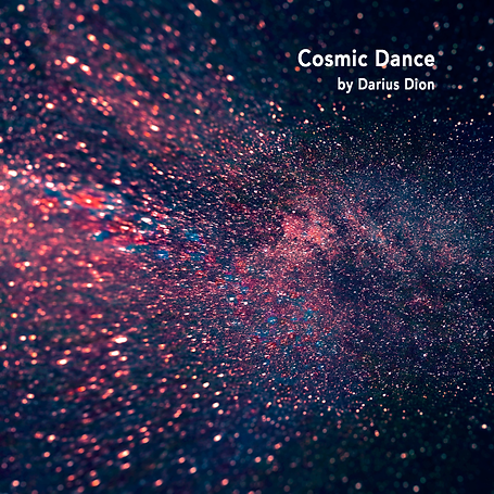 COSMIC_DANCE.png
