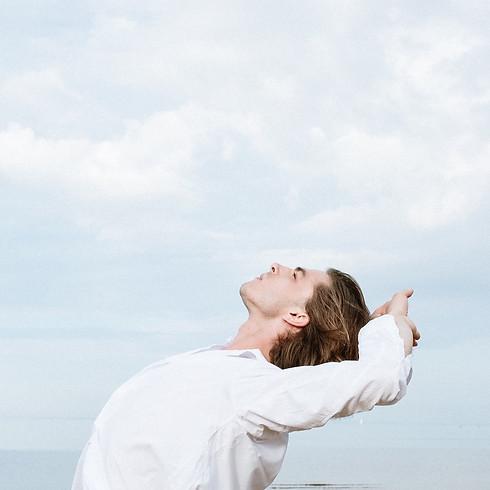 Journey of Breath & Essence
