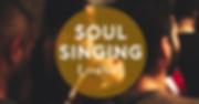 SoulSinging_Facebook.png