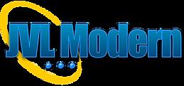 JVL MODERN (200x600).png