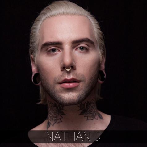 Nathan J.jpg