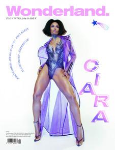Ciara Wonderland Cover 2018.jpg