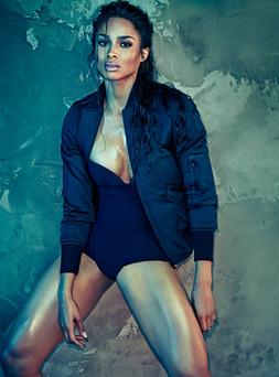 Ciara.Shape1.jpg
