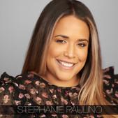 Stephanie Paulino