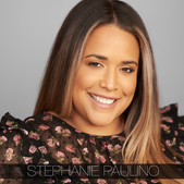 Stephanie Paulino.ARTIST ROSTER PAGE SQUARE.jpg