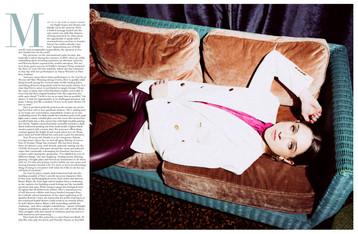Flaunt-Natalia-Dyer-FINAL-PDF4.jpg