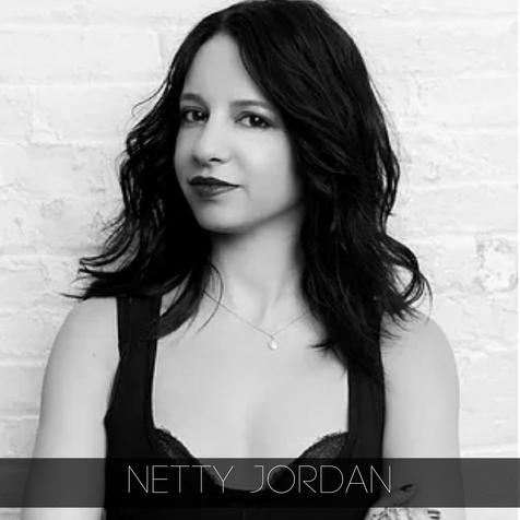 Netty Jordan.png