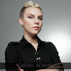 sarah adams.png