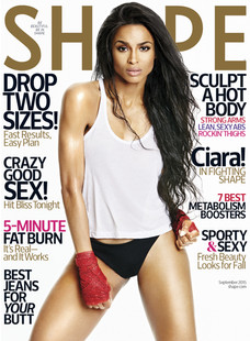 Ciara Shape Mag.jpg