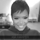 Kia Harper