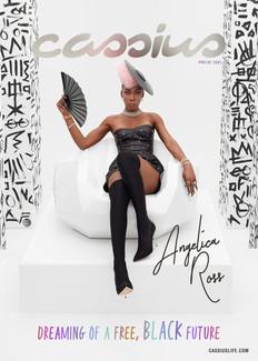 Angelica Ross Cover Cassius Magazine.jpg