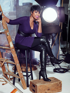 Jennifer NY&Co9.jpg