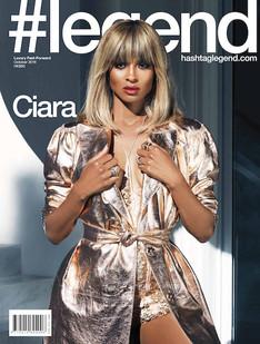 Ciara Legend Cover.jpg