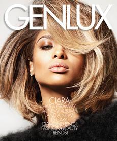 Ciara- Genlux Mag.jpg