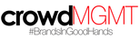 Transparent Logo Official_crowdMGMT.300 DPI.png