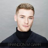 Brandon M Garr