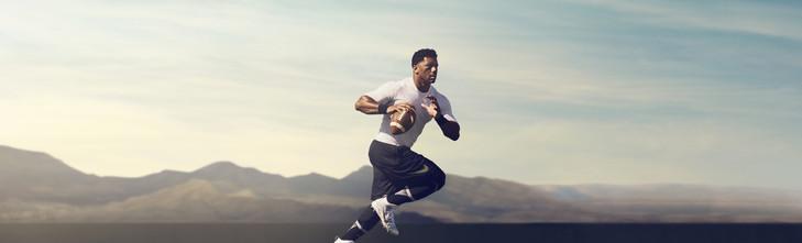 Russell Nike2.jpeg