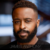 James Anthony
