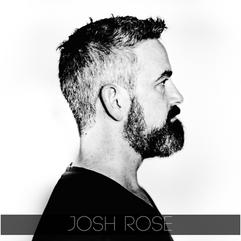 Josh S Rose