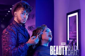 Kevin Beauty Bar.png