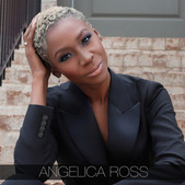 Angelica Ross