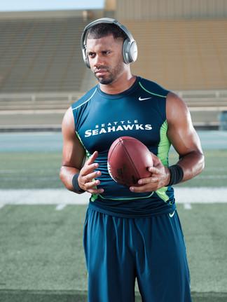 NFL_QC35_001_RussellWilson_HR.jpg