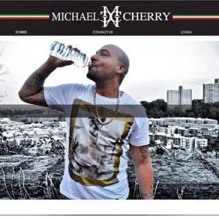 MichaelCherryCollection